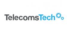 Telecoms Tech