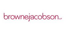 Browne Jacobson LLP