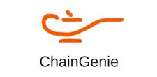 ChainGenie