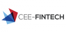 CEE FinTech