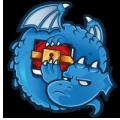 Dragonchain Foundation