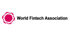 World FinTech Association