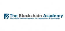 The Blockchain Academy