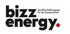 Bizz Energy
