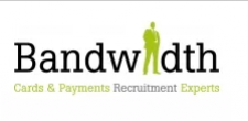 Bandwidth Recruitment