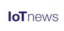 IoT News