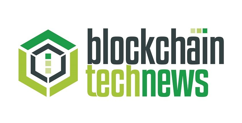 Blockchain Tech News