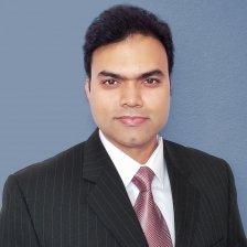 Laiq Ahmad