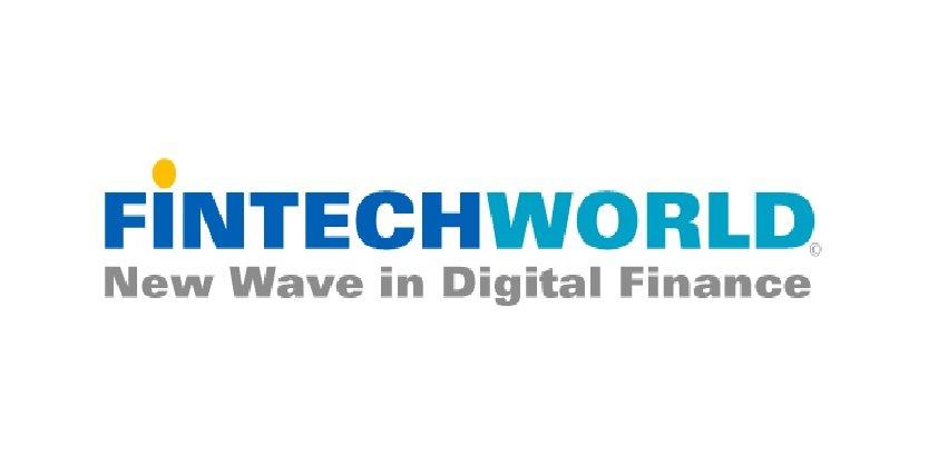 Fintech World