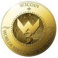 W3Coin