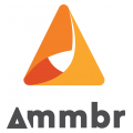 Ammbr