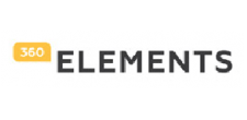 360 Elements