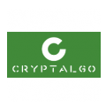 Cryptalgo