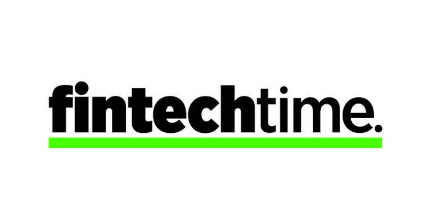FinTechTime