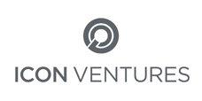 ICON Ventures