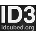 ID3/ TokenMaster