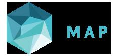 MAP (Mapping Aggregation Platform)