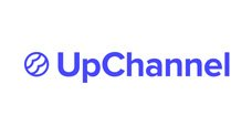 UpChannel