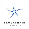 Blockchain Capital LLC