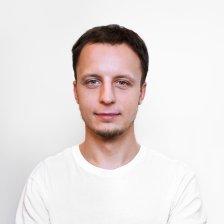 Andrii Zamovskyi