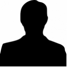 Senior representative, Tradeplayz