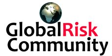GlobalRisk Community