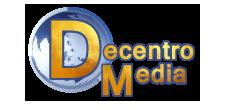 Decentro Media