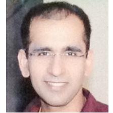 Karan Motwani