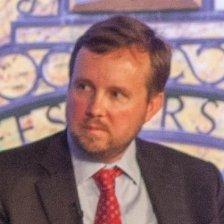 Christian Beckner