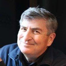 Duncan Davidson