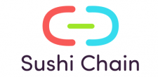 SushiChain