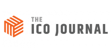 The ICO Journal