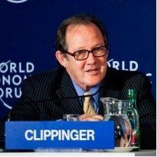 Dr John Henry Clippinger