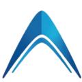 IOVC & Agile VC