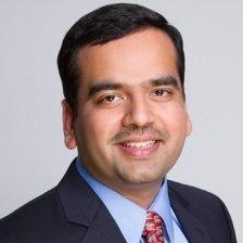 Sathya Narasimhan