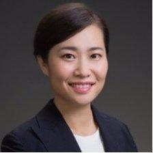Sherry Li