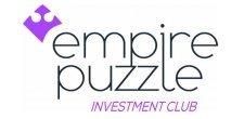 Empire Puzzle