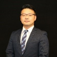 Chris Xiao Chen