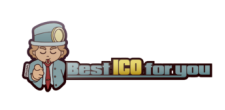 Best ICO For You