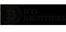 ICO Brothers