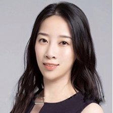 Camilla Xin