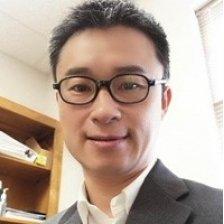 Dr Frank Li