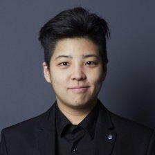 Jin Tai