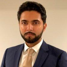 Mohammad Abrahim Nasim