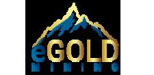 eGold Mining