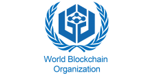 World Blockchain Organization