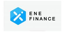 Ene Finance