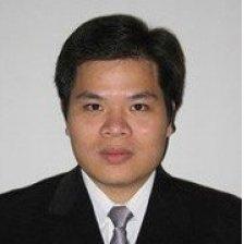 Eugene Xiao