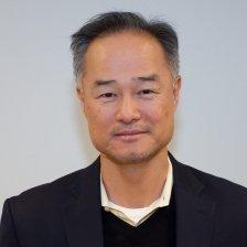Paul W. Chang