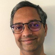 Prakash Arunachalam